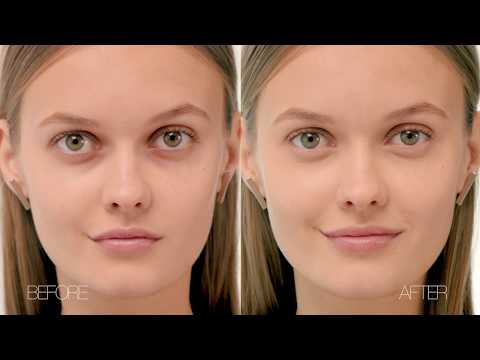 How And Where To Apply Concealer