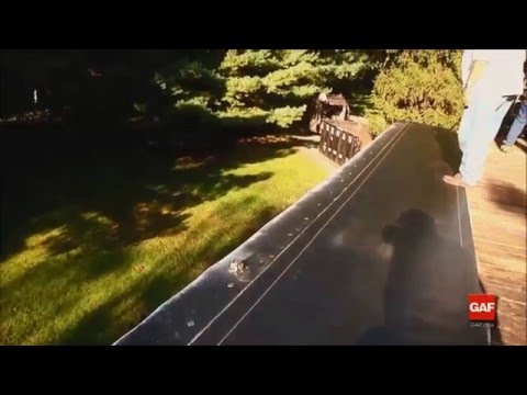 Low Slope Roofing Installation Guide - by Roof Repair 101