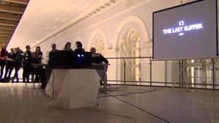видео Музей экранной культуры
