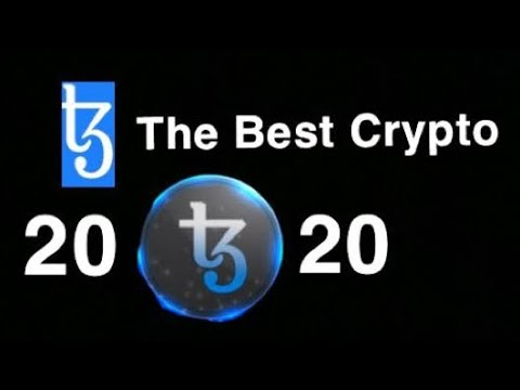 Best crypto investments for 2020 reddit