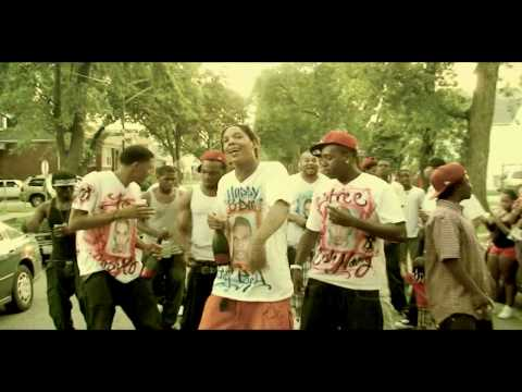 King Yella ft r.i p Skeeze - You see it