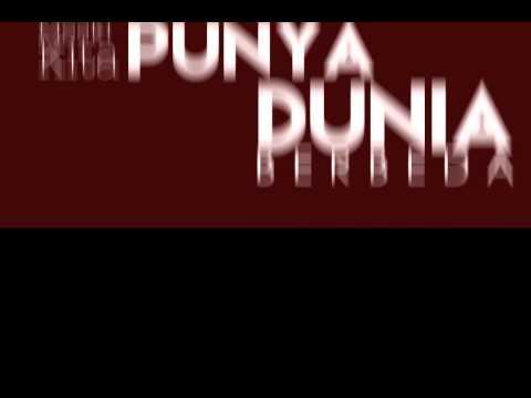 Poppy Sovia - Beda