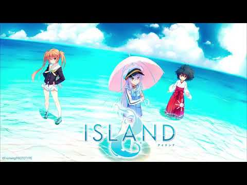 """Island """"lasting memories""""  Full Version"""