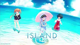 "Island ""lasting memories""  Full Version"
