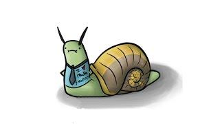 10. Животные часть I (5 класс) - введение в Биологию