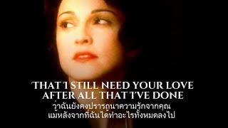 เพลงสากลแปลไทย Don