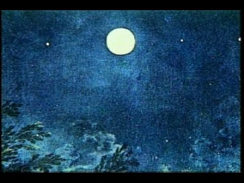 The Riddle of The Zodiac (Documentary)