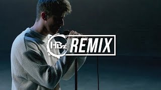 The Chainsmokers - Sick Boy (HBz Remix)