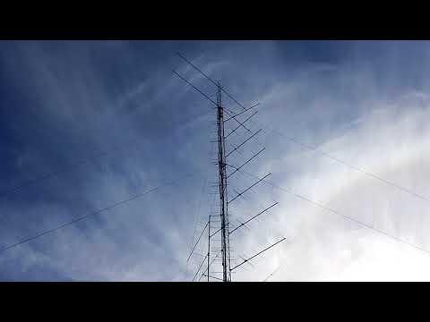 9A9R VHF MO MMC 2017 part-2