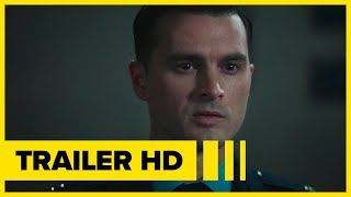 Gambar cover Project Blue Book Season 2 Teaser Trailer
