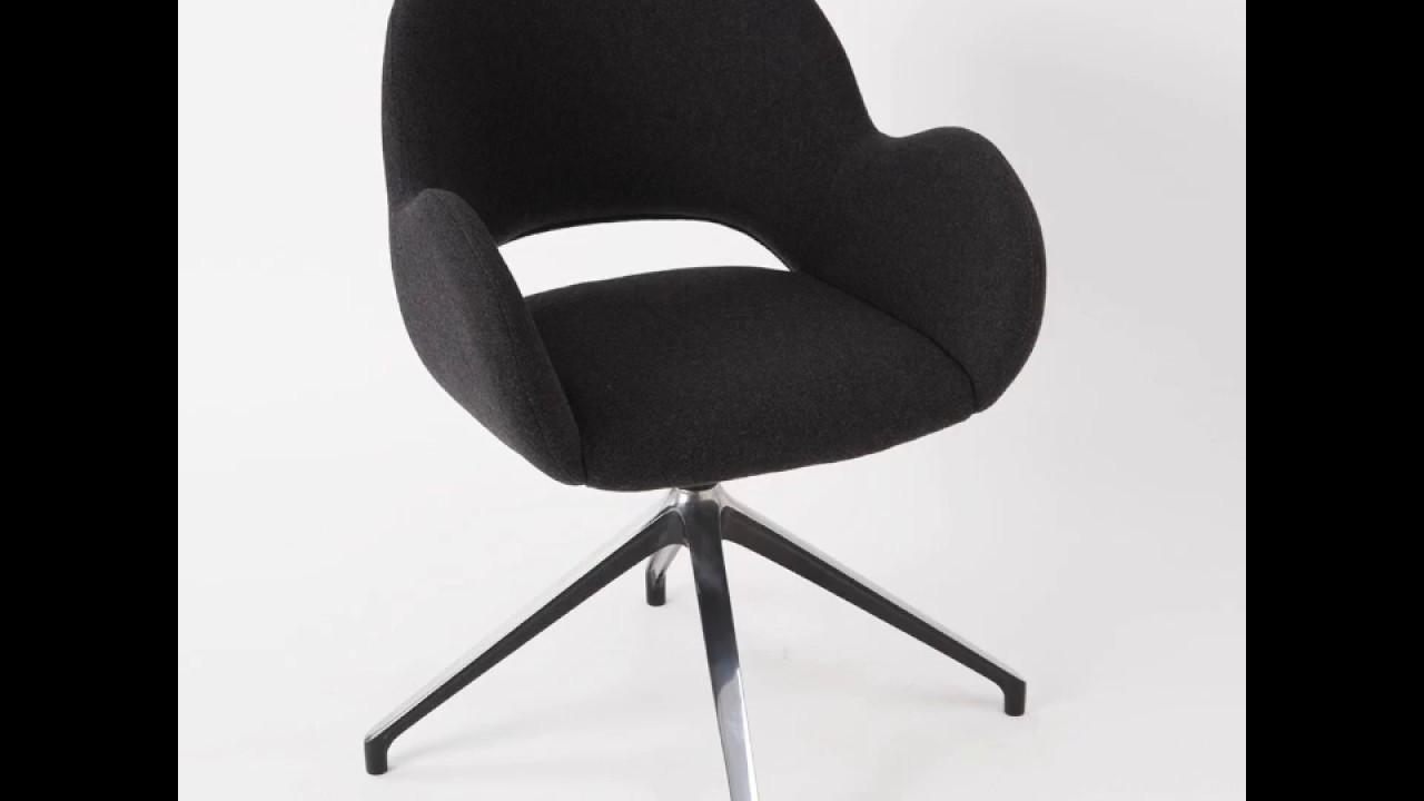 Beeindruckend Schnieder Stuhlfabrik Galerie Von #sitzen #schniedersitzt