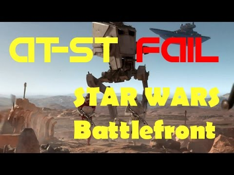 Download star iso battlefront wars xbox