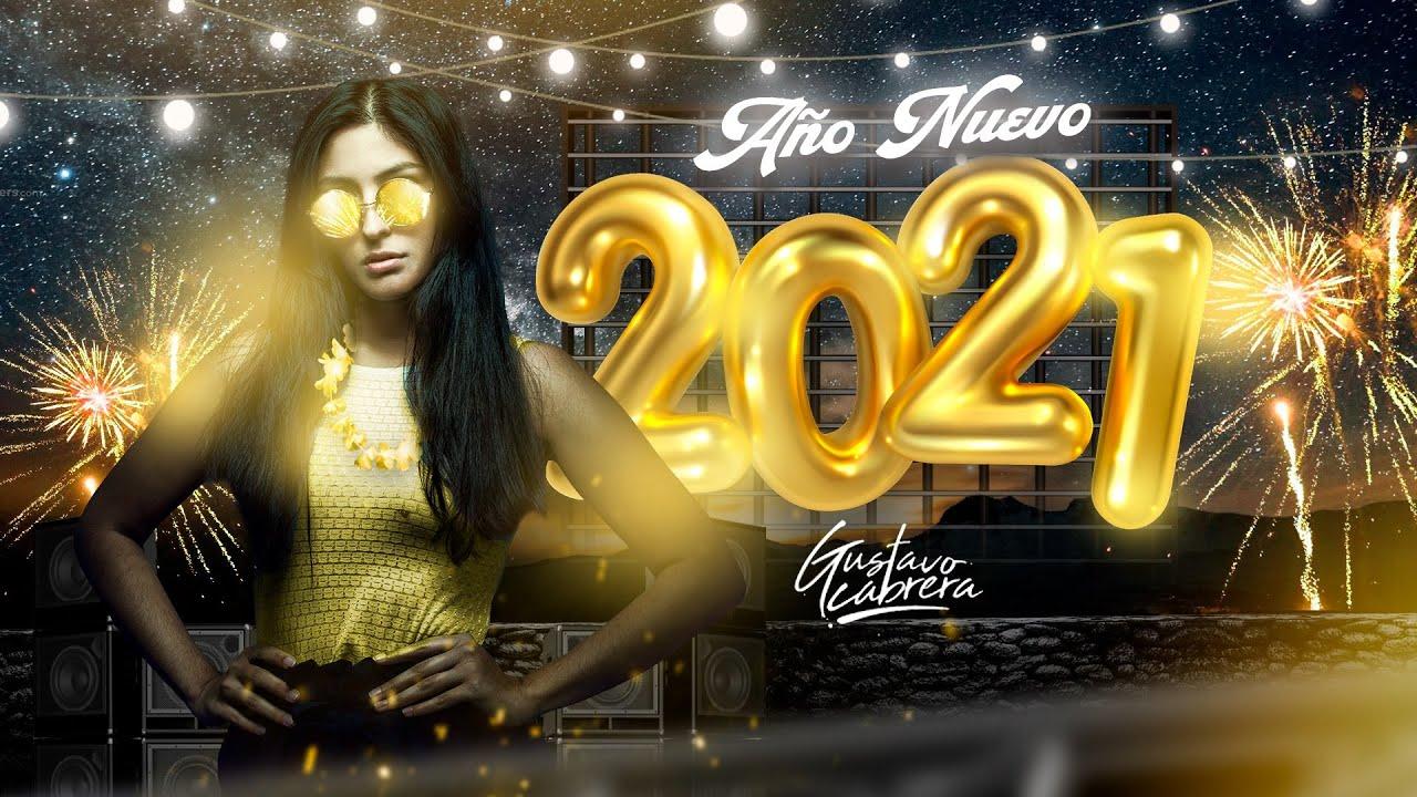 Download MIX AÑO NUEVO 2021(Reloj, Bichota, Parce, Hecha Pa Mi, Dakiti, Trappea, REGGAETON OLD SCHOOL)