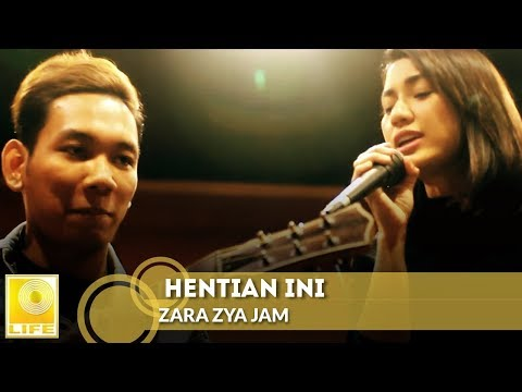 LifeBuzz: Zara Zya Jam - Hentian Ini (Originally peformed by XPDC)