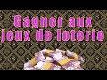 Les Astuces Pour Tenter De Gagner Au Loto Et Aux Jeux De Hasard mp3