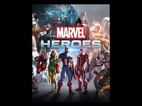 "How To Download ""MARVEL"" All Movies Only One Website & Fast Downloading ""Server"""