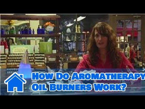 aromatherapy-:-how-do-aromatherapy-oil-burners-work?