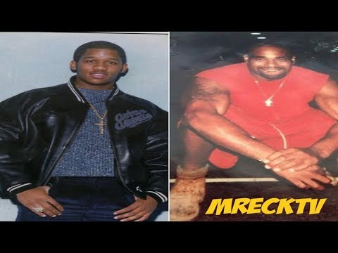 Stakk Stone Goes Off On Alpo for G Checking Dudes That Said He Was..  M.Reck Exclusive