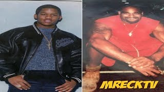 Stakk Stone Goes Off On Alpo for G Checking Dudes That Said He Was.. |M.Reck Exclusive