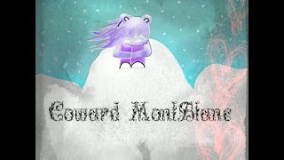 LPS ~video musical~ Coward Montblanc (Sub. Español)(, 2014-06-16T17:38:00.000Z)