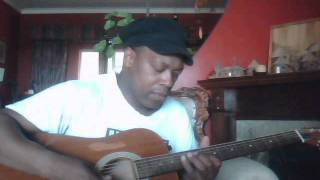 Similo cover version - Earl Klugh