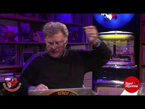 Barone Rosso Solo Flight 8.11.19 Poi Su Redronnie.tv
