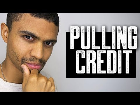 Soft Pull vs Hard Pull On Your Credit Score? || Do Soft Inquiries Affect Your Credit Score? ||  FAQs