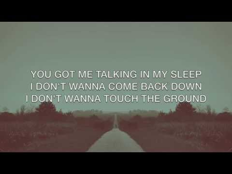 Zella Day - Hypnotic (lyrics)