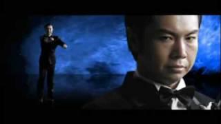 Dachimawa Lee (다찌마와 리: 악인이여 지옥행 급행열차를 타라) - 2008 - Korea