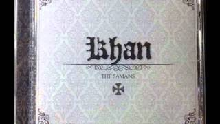 The Samans - Father