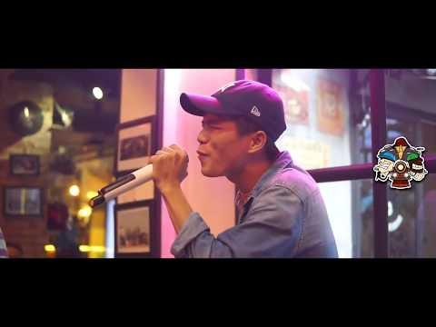Xấu - Khánh Jayz X 2Can (FANMADE)