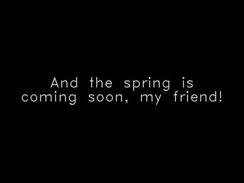 One Heart/Million Voices - New Empire (Lyrics On Screen!)
