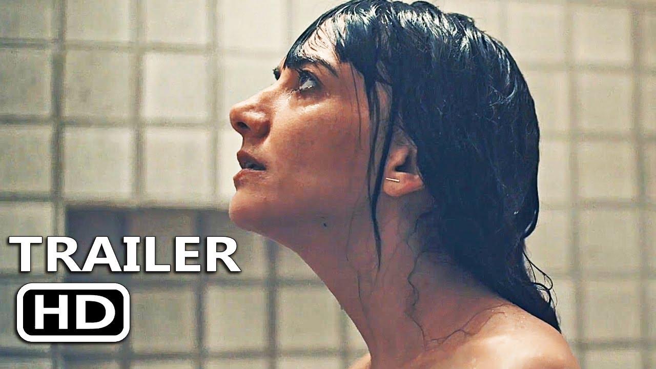THE RENTAL Official Trailer (2020) Horror, Thriller Movie