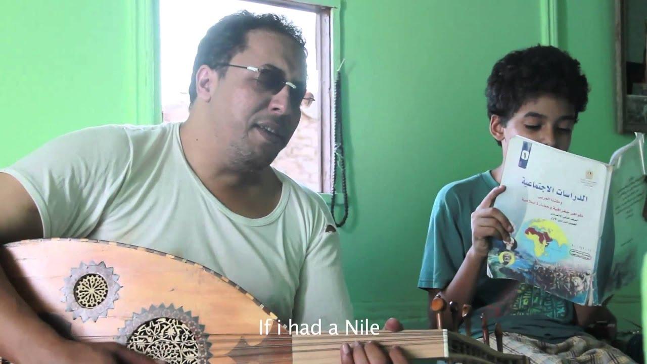 ElManawahly أغنية صندوقه - ياسر المناوهلي