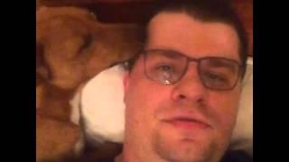 Гарик Харламов заснял собак трахающихся в его кровати(, 2015-07-21T09:46:52.000Z)