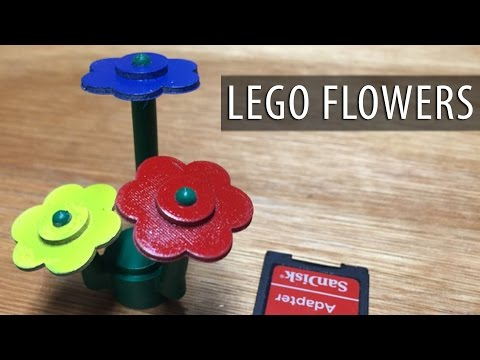 last-minute-mother's-day-lego-flowers-using-3d-printing