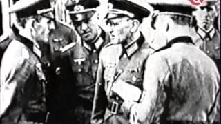 Генерал Власов. Анатомия предательства