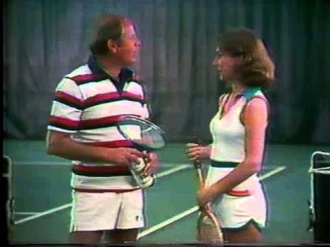 Dick Van Patten 1978 P.V.M. Diet Commercial