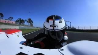 SIDE CAR Camera 360°