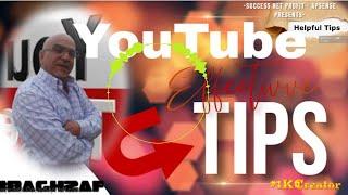 💫 YouTube & Social Media Tips _Copyright Royalty Free Music1#1KCreator @Success Net Profit APSense