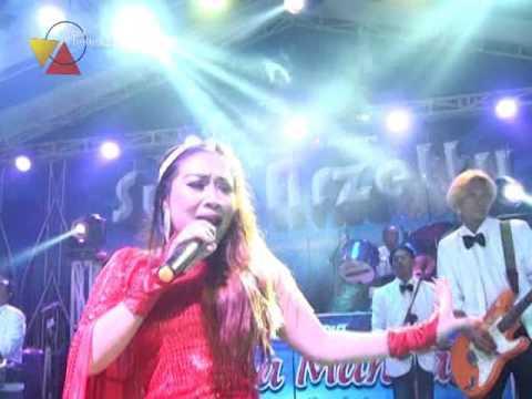 Polisi - SUSY ARZETTY Live Show Rancajawat Indramayu