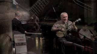 Eddy Davis & Conal Fowkes / Ory