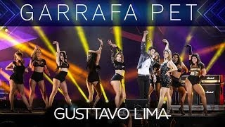 Gusttavo Lima - Garrafa Pet - (Villa Mix Festival Goiânia 3° Edição) - [Clipe Oficial] thumbnail