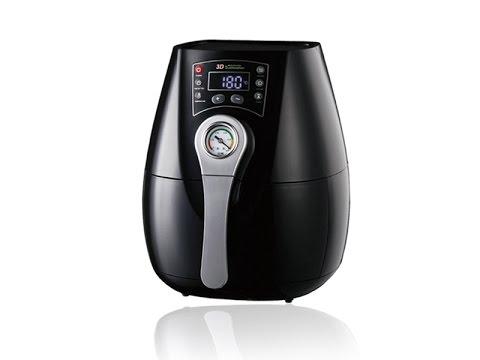 3D Printer,3D Sublimation Machine, Mug Sublimation Machine, Phone Case Sublimation Machine
