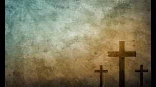 Culto Solene - Amemo-nos 1 João 4:7-21