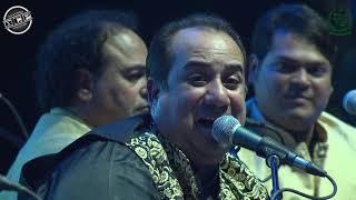 Tumhe Dillagi - Rahat Fateh Ali Khan