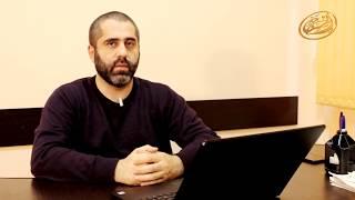 Вопрос 88. Обязан ли мусульманин лечиться? Зияудин Увайсов