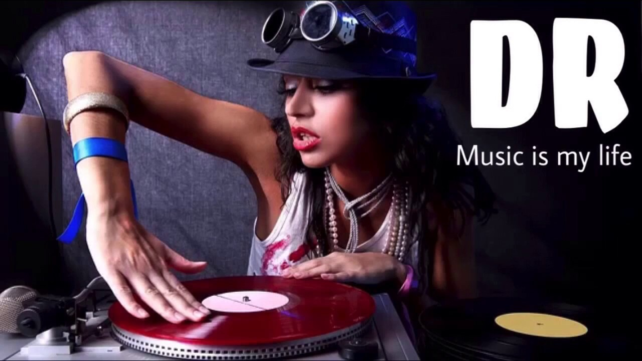 Азербайджанские песни 2018 скачать бесплатно mp3 видео