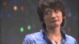 島崎信長の下手なウインクが可愛すぎ♡ 島崎信長 検索動画 10