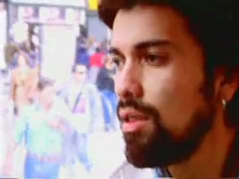 Dj Raff & Solo di Medina - 2001